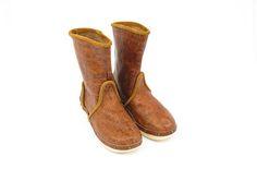 Image of Bon 3 leather leccio