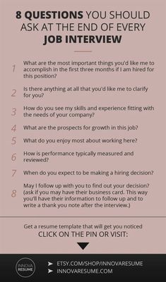 Job Interview Weakness, Job Interview Quotes, Teaching Job Interview, Teaching Jobs, Like Me, Positivity, This Or That Questions