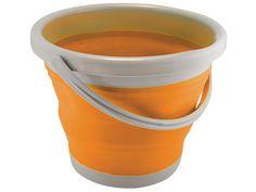UST FlexWare Bucket - Orange
