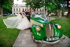 Nuntă la palat. By Ciprian Vlăduț, Fotograf de nuntă Contact: +4 (0) 723 196 876