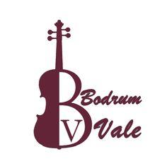 Bodrum Vale şu şehirde: Bodrum, Muğla http://www.motorluvalehizmeti.com/bodrum-vale * Bodrum Vale Hizmeti 7/24 Motorlu Vale Emrinizde, Ulaşmak İstediğiniz Her Yere Sorunsuz Seyahat İçin!!!