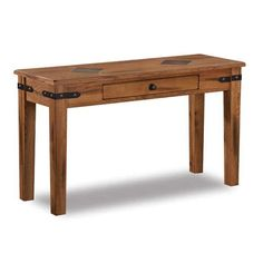 1000 Images About Interior Ideas On Pinterest Amish Furniture Amish And Stain Colors