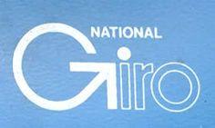 Google Image Result for http://upload.wikimedia.org/wikipedia/en/f/fa/Girobank.jpg