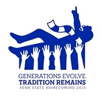 PENN STATE – STUDENT LIFE – Article related photo.