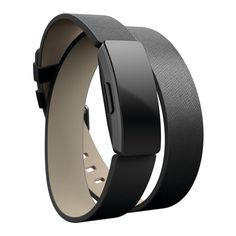 Replacement Faux Leather Strap Fitbit Alta Band Wristband