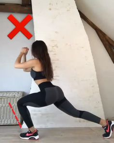 Grow Glutes Amazing Health 038 Fitness ideas Grow Glutes Amazing Health 038 Fitness ideas ChoiceZone Glutes Workout Grow glutes not quads Here s one thing nbsp hellip videos beneficios Fitness Herausforderungen, Fitness Workout For Women, Fitness Motivation, Health Fitness, Butt Workout, Gym Workouts, At Home Workouts, Fitness Inspiration, Fitness Studio Training