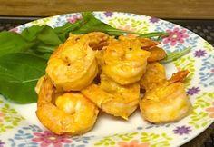 Cauliflower, Sushi, Shrimp, Meat, Vegetables, Food, Drinks, Drinking, Beverages