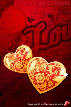 amazon india valentine gifts