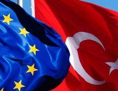 Czy+Turcja+będzie+w+Europie?