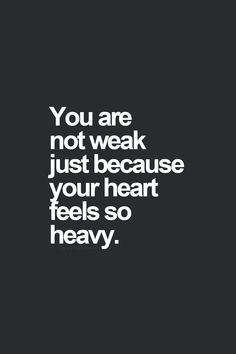 Reminder for myself