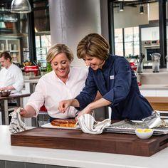 38 best america s test kitchen season 19 images in 2019 rh pinterest com