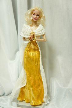 Dolls Fashion ◉◡◉
