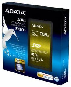 Amazing Deals $72.51 - ADATA SX900 SATA SandForce ASX900S3 256GM C  Like, Repin, Share it  #todaydeals #ChristmasDeals #deals  #discounts #sale #Computers