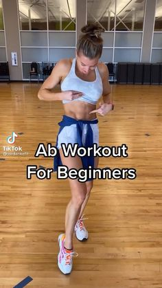 Fitness Workouts, Gym Workout Videos, Gym Workout For Beginners, Ab Workouts, Exercises, Daily Workouts, Body Weight Leg Workout, Full Body Gym Workout, Slim Waist Workout