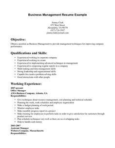 Never Worked Resume Sample Joby Job Jobs Pinterest