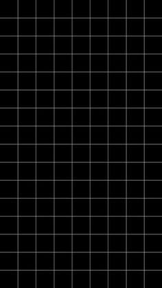 Imagem de wallpaper, black, and tumblr