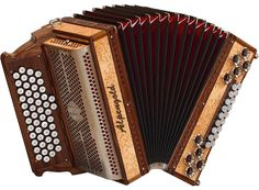 Musical Instruments, Musicals, Boxes, Button, Cool Stuff, Music Instruments, Birch, Alps, Crates