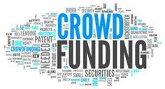«Λεφτά υπάρχουν»… όταν το crowdfunding ή αλλιώς η «χρηματοδότηση από το πλήθος» μπαίνει δυναμικά μέσα στο οικονομικό παιχνίδι παγκοσμίως!