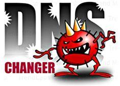 Segurança Informática – Conhece o malware DNSChanger?