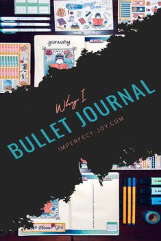 So why do I bullet journal? God's Plan, How To Plan, Proverbs 31 Woman, Crazy Life, American Crafts, Bullet Journal Inspiration, Bujo, Im Not Perfect, Trust