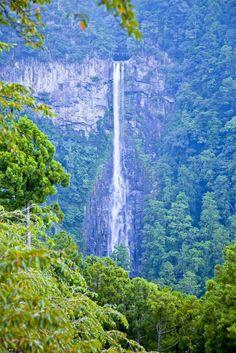 全部知ってる?米国CNNが選んだ『日本の最も美しい場所』31選 | RETRIP[リトリップ] Beautiful Scenery, Waterfall, Outdoor, Outdoors, Waterfalls, Outdoor Games, The Great Outdoors