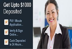 Same day weekend payday loans image 10