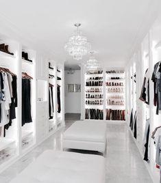 - sarah💦 Dream House Interior, Luxury Homes Dream Houses, Dream Home Design, Modern House Design, Room Interior, Luxury Interior, Modern Mansion Interior, Small Luxury Homes, Modern Home Interior Design