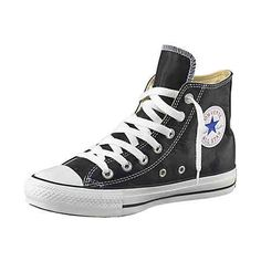 best website 88de7 ef95f Converse »CTAS Lift OX« Sneaker