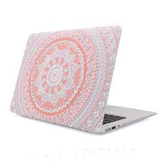 63237eee68 15 Best Macbook case - Sparkling glitter bling bling images | Bling ...