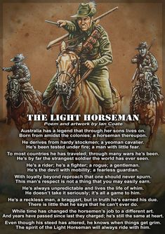 This site showcases Australian Military Artworks, Poems and Soldier's Ballads created by military artist, Ian Coate. Australian Artists, History Images, History Facts, Australia Fun Facts, Horse Poems, Anzac Soldiers, Remembrance Day Art, Australian Defence Force, Aussies