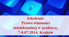 Zapraszamy na szkolenie do Krakowa !  http://www.szkolenia.avenhansen.pl/zapraszamy-na-mundial-do-krakowa.html