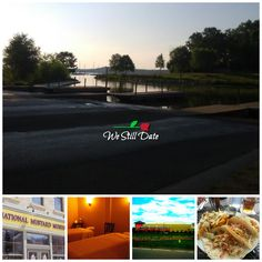 Romantic things to do in Middleton, WI
