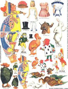 http://3.bp.blogspot.com/_EWsumPy_ZGk/TPTUE6vAcdI/AAAAAAAABiE/Kq8wZSbdmsc/s1600/AlphaStamps.com1.jpg...Hay más y muy bonitas.