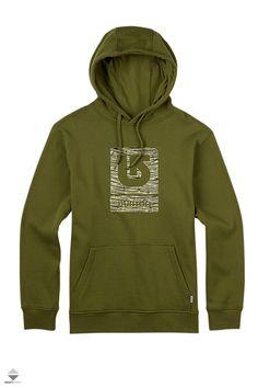 Bluza Kaptur Burton Logo Vertical Fill Burton Logo, Snowboarding Outfit, Fill, Hoodies, Logos, Clothing, Model, Sweaters, Fashion