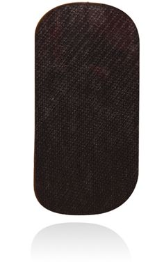 Just ordered mine and can't wait to try it!    Carbon Fiber Stick Um! - Stick anything to your wall!