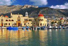kalymnos -GREEK island-turkey-gulet-charter-route-L