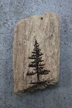 redwood tree - #tattoo
