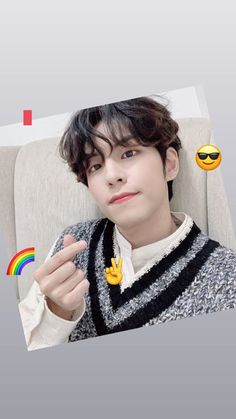 Kim Wonpil, Day6, Sunday, Icons, Facts, Kpop, Heart, Backgrounds, Domingo