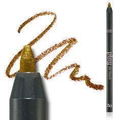 Etude House Play 101 Multi Pencil Eyeliner Blusher LIP Glosses 40 0 5G | eBay
