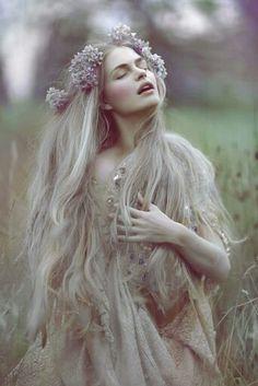 ~ ❉ ~ fairytale ᴰᴿᴱᴬᴹᴱᴿ