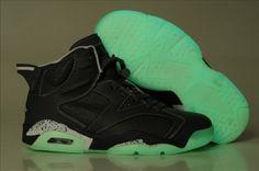 Air Jordan 6 women shoes AAA Quality001
