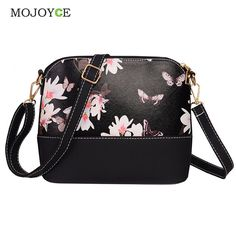 >>>Low PriceWomen PU Leather Floral Print Handbag Fashion Shoulder Satchel Messenger Bags Clutch Small Travel Crossbody Bag Bolsa FemininaWomen PU Leather Floral Print Handbag Fashion Shoulder Satchel Messenger Bags Clutch Small Travel Crossbody Bag Bolsa FemininaBig Save on...Cleck Hot Deals >>> http://id739602185.cloudns.ditchyourip.com/32654175140.html images