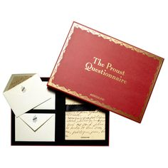 This Rebel Stationery set is presented in a white box with a satin ribbon and contains 12 white note cards, 12 white envelopes lined in red with skull logo and 1 skull notepad. Skull Logo, Assouline, Stationary Set, White Box, Writing Paper, Luxury Gifts, White Envelopes, Note Cards, Valentine Gifts