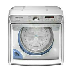 Hurt How To Photoshop Portraits Modern Furniture Sets, Gothic Furniture, Furniture Dolly, Furniture Layout, Furniture Plans, Luxury Furniture, Furniture Buyers, Photoshop Images, Photoshop Elements