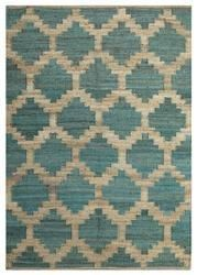 We are engaged in manufacturing, supplying and exporting Hemp Rugs. The offered Hemp rugs are available with us in various colors, designs and patterns to meet the exact demands of clients. To ensure flawlessness, offered rugs are checked on various parameters like finish and tearing strength by our team of quality controllers. These Hemp Rugs are dispatched at the clients' premises in committed time-period.