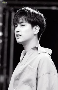 Kim Jinhwan, Chanwoo Ikon, Bobby, Love Of My Live, Ikon Member, Jay Song, Ikon Debut, Ikon Wallpaper, Fandom