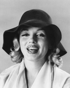 """2,150 Gostos, 9 Comentários - Elena the Marilynette ❁ (@ourmarilynm) no Instagram: """"♡ 1958 