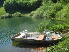 La Maltiere é uma fábrica artesanal francesa de barcos de pesca e de barcos de alumínio soldados. Barco pesca -Fundo plano alumínio - Bote - barco ligero Barco de pesca em alumínio leve e soldado. Bote pesca alumínio ligero  barco - barcos de pesca - barcos de alumínio - Fundo plano alumínio -  barco pesca  -  Bote - barco de alumínio - Barco pesca de alumínio -  Bote pesca alumínio - barco ligero