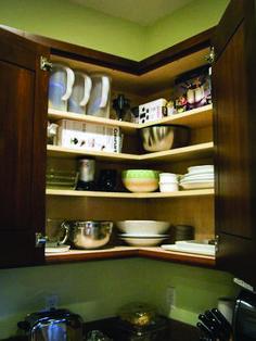 490 Best Corner Kitchen Cabinet Ideas Corner Kitchen Cabinet Kitchen Corner Kitchen Design