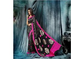 Here we go, on the door of festive season it's time to enhance our ethnic…